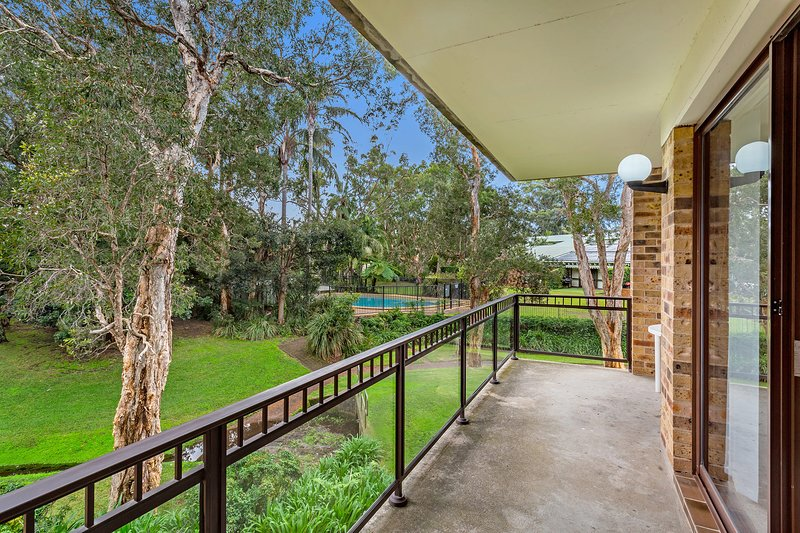 Bay Parklands, Unit 65/2 Gowrie Avenue, holiday rental in Nelson Bay