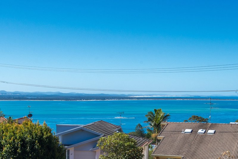 Canomii Close 24 - Nelson Bay, holiday rental in Nelson Bay