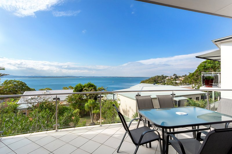 Government Road, 98 - Nelson Bay, NSW, holiday rental in Nelson Bay