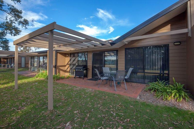 Horizons Golf Club, Villa 134, vacation rental in Port Stephens
