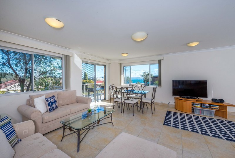 Ronald Avenue, Unit 1/65, vacation rental in Greater Newcastle