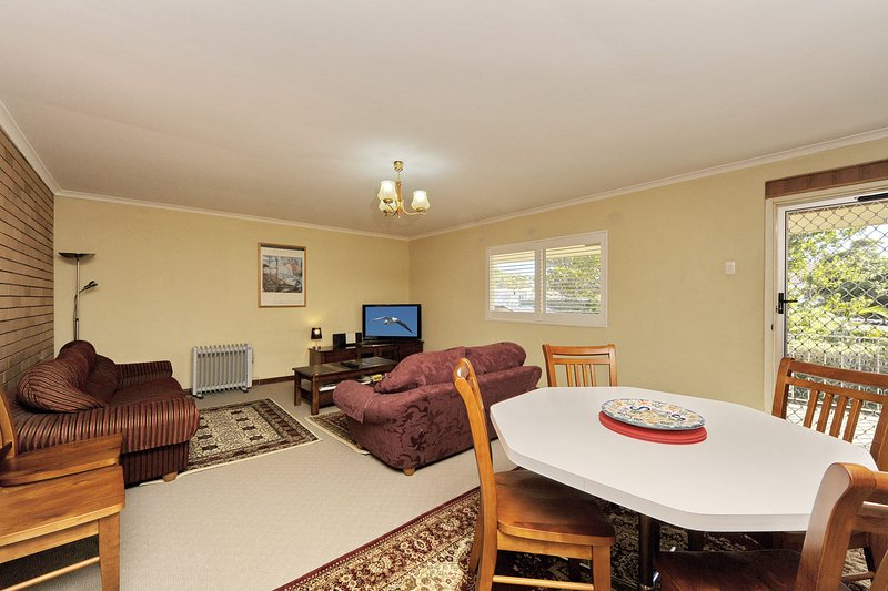 Tonella Court, Unit 6/6 Shoal Bay Avenue, vacation rental in Greater Newcastle
