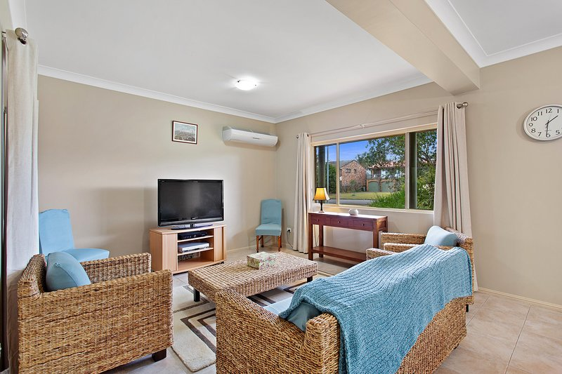 Ajax Avenue, 6 - Nelson Bay, NSW, holiday rental in Nelson Bay