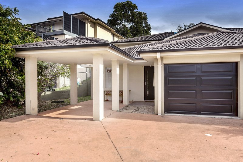 Alida Close, 1 Lagoons Estate, holiday rental in Nelson Bay