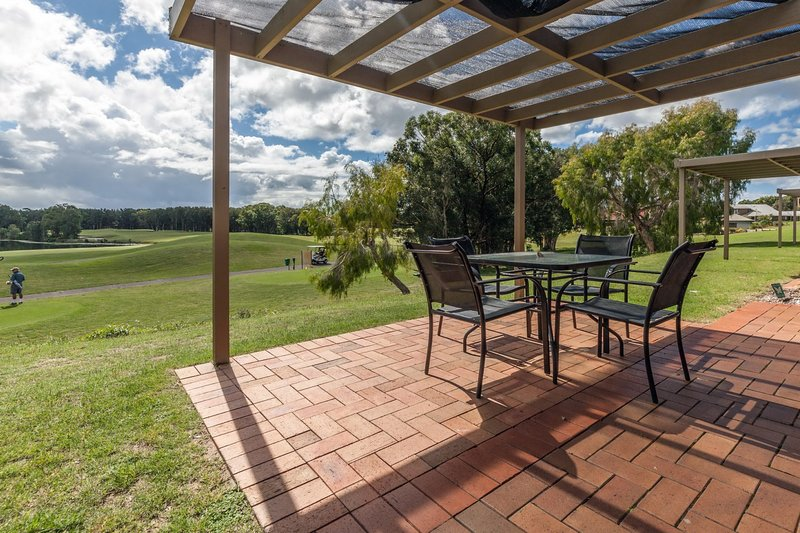 Horizons Golf Club, Villa 124, vacation rental in Port Stephens