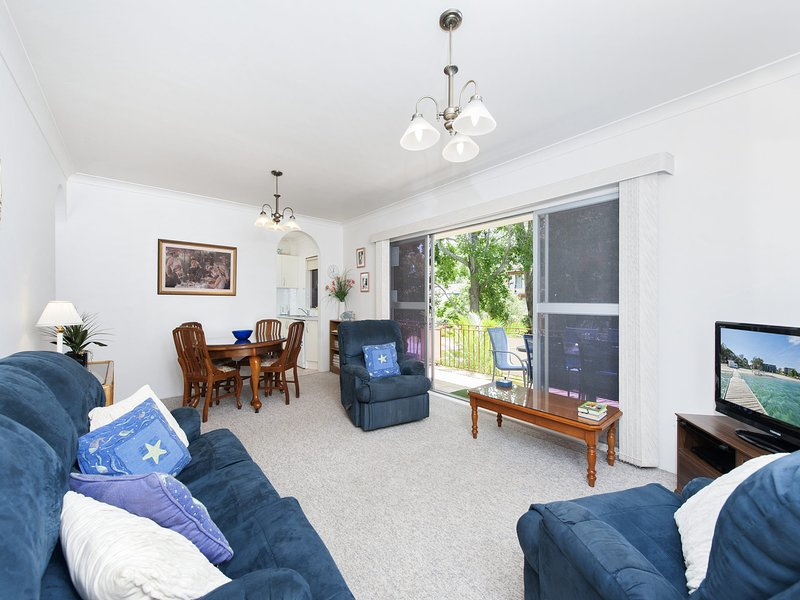 Andana, Unit 1/12 Gretel Close, vacation rental in Greater Newcastle