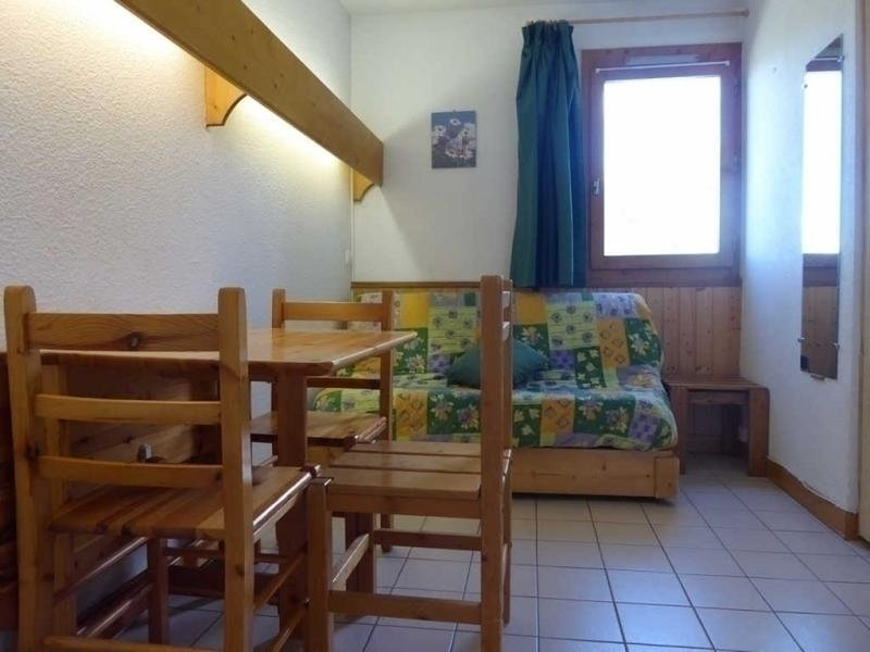 LES COTES, holiday rental in Montchavin