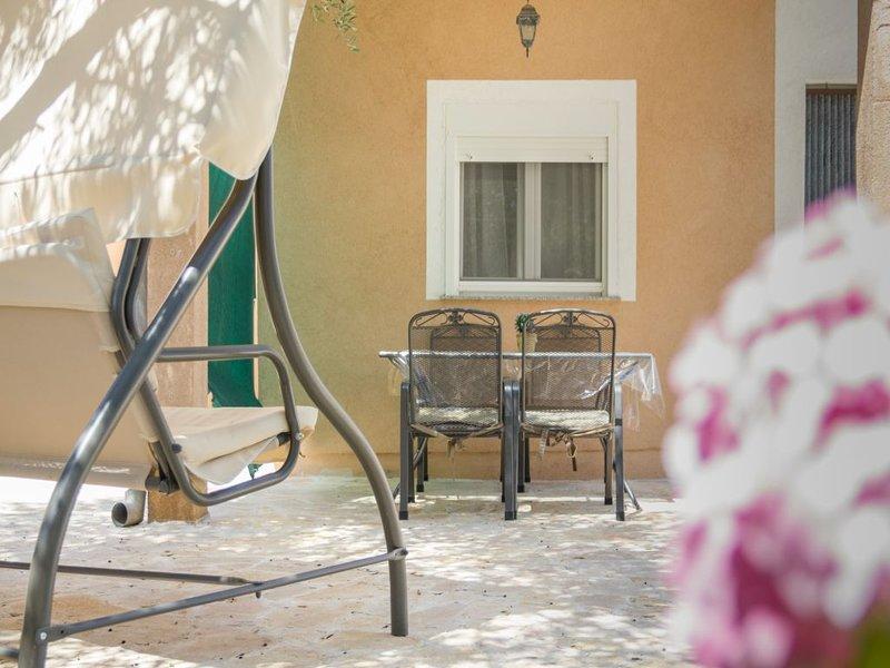 Romantic   Apartments Casa Katarina, holiday rental in Privlaka