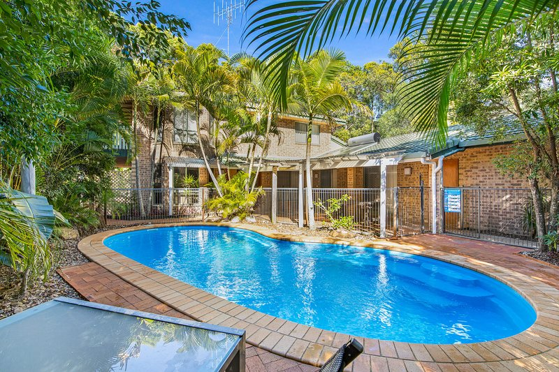 Amaroo - Rainbow Shores, vacation rental in Gympie Region