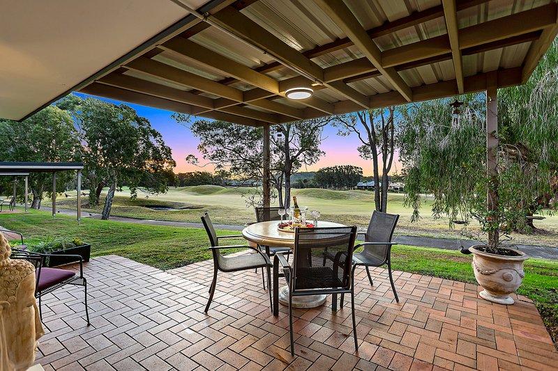 Horizons Escape, Villa 136, alquiler vacacional en Port Stephens