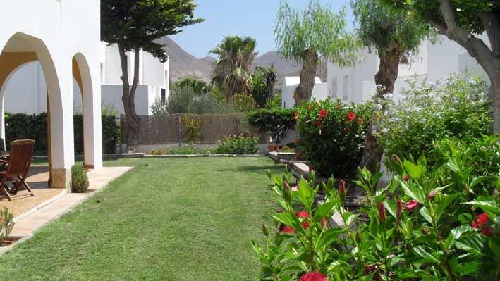 Casa del Ancla San José, holiday rental in San Jose