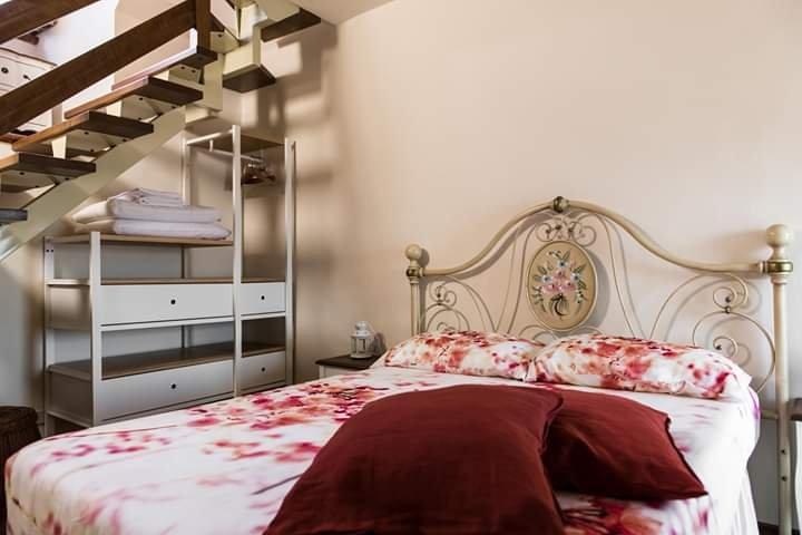 La casa torre di Marcello, holiday rental in Certaldo