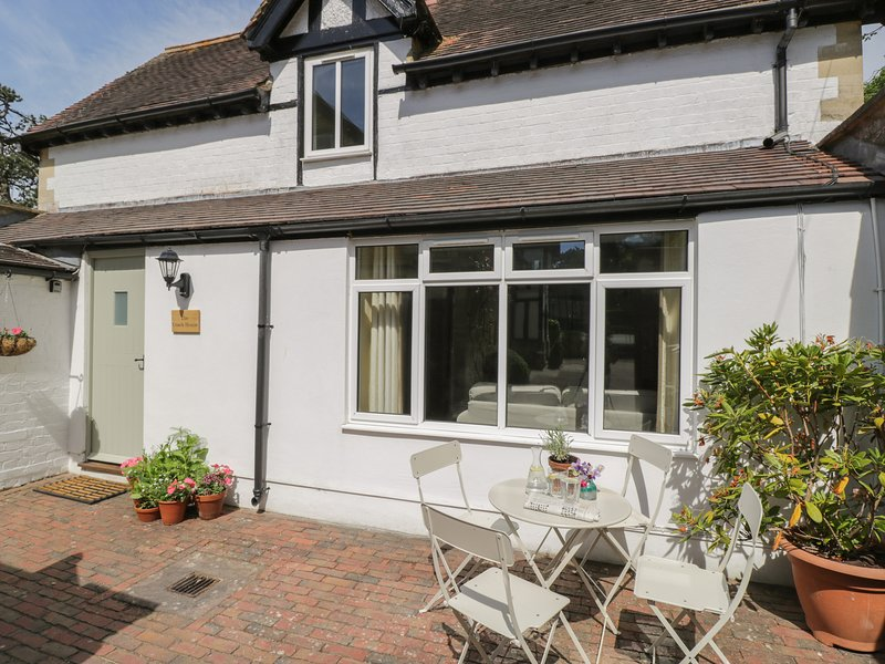 The Coach House, Minchinhampton, vacation rental in Chalford