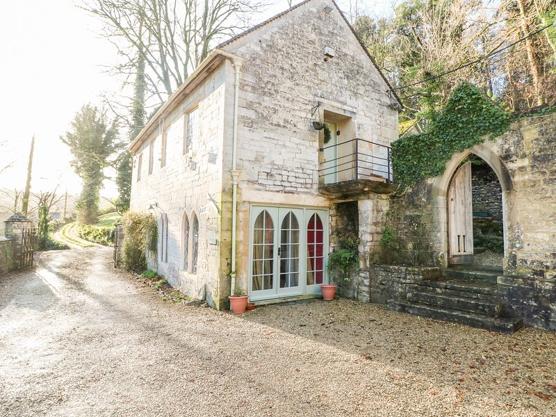 Chapel Cottage, Chalford, Gloucestershire, vacation rental in Chalford