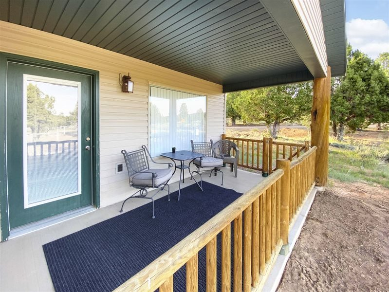 Robins Roost (B), holiday rental in Hatch