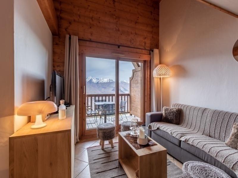 SAINT BERNARD B17, holiday rental in Les Arcs sur Argens