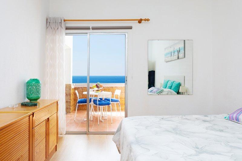 Home2Book Playa Chica Paradise Santa Cruz, holiday rental in Taganana