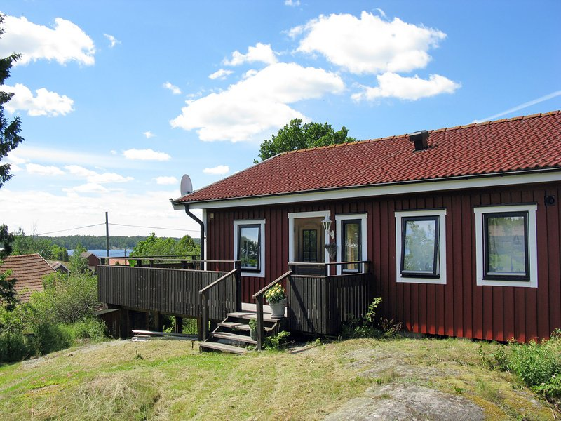 Torrö (SND105), holiday rental in Gamleby