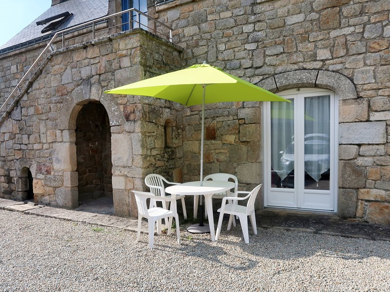 Houat (PHM107), holiday rental in Belz