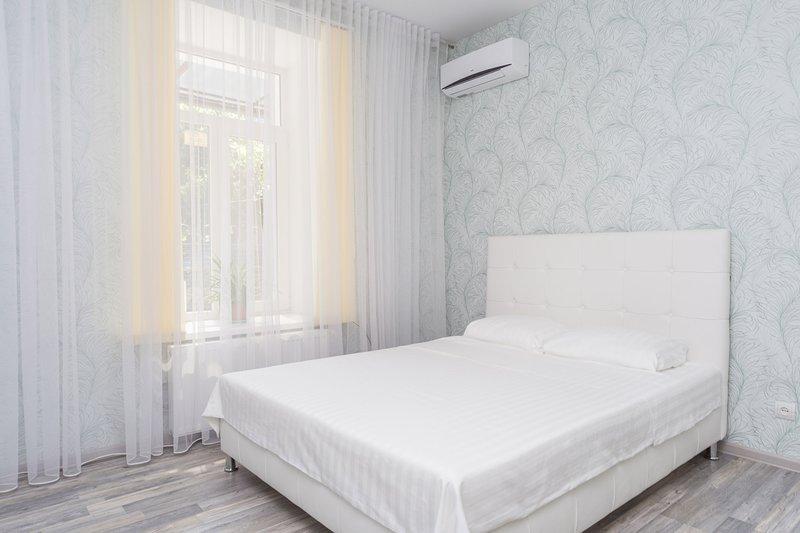 Квартира в центре  Одессы, Ferienwohnung in Oblast Odessa