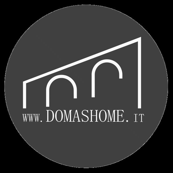 DomasHome App3 monolocale 4 pers, holiday rental in Domaso