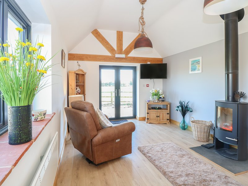 1 Stud Cottage, Buxton, Norfolk, location de vacances à Horsford