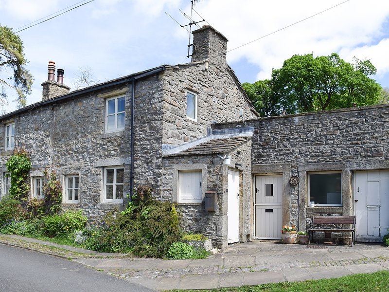 Foss Gill, vacation rental in Starbotton