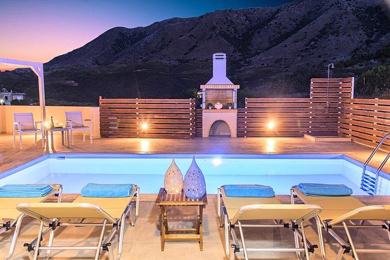 Casa di Giorgio | HotelPraxis Group
