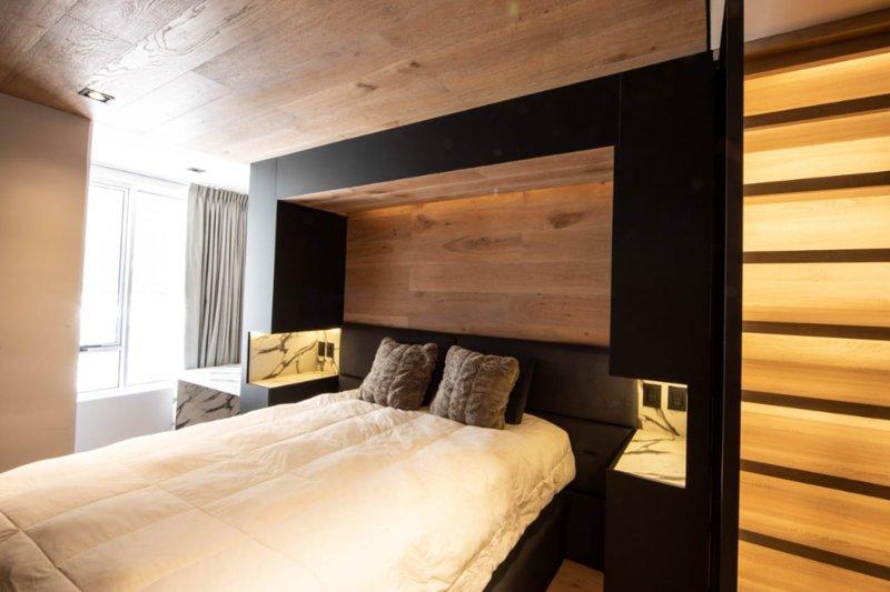 Luxurious Apartment with Amenities Near Santa Fe, holiday rental in San Agustin Buenavista