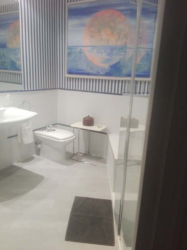 Baño2 con.Ducha grande