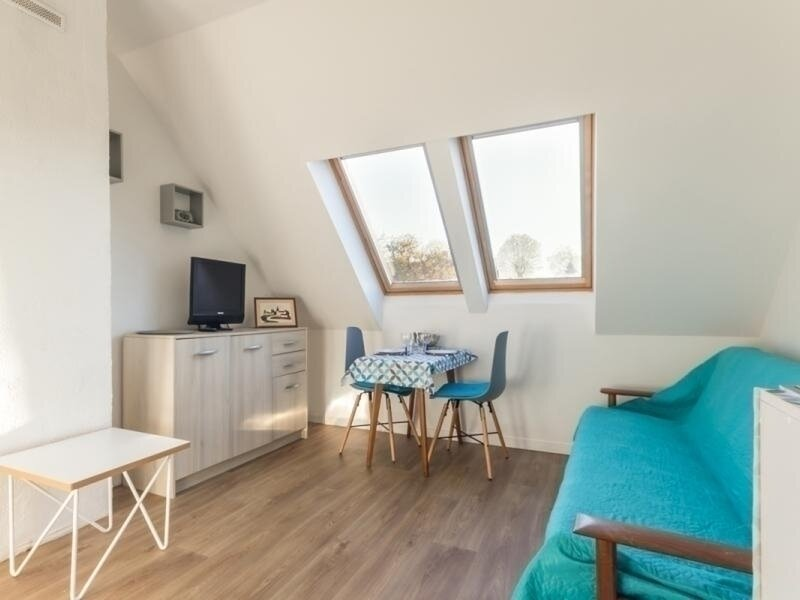 L'appartement du Chanteclerc, holiday rental in Fontaine-le-Bourg