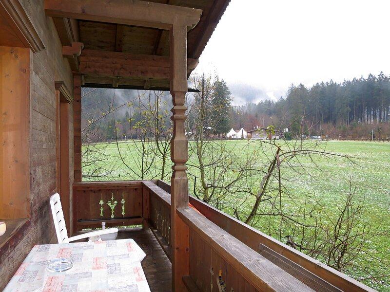 Gredler (MHO250), holiday rental in Mayrhofen
