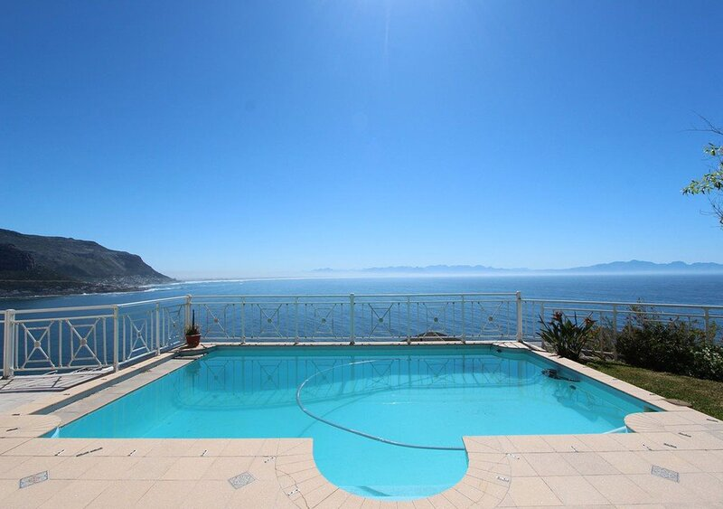 Echo Cove, holiday rental in Cape Town
