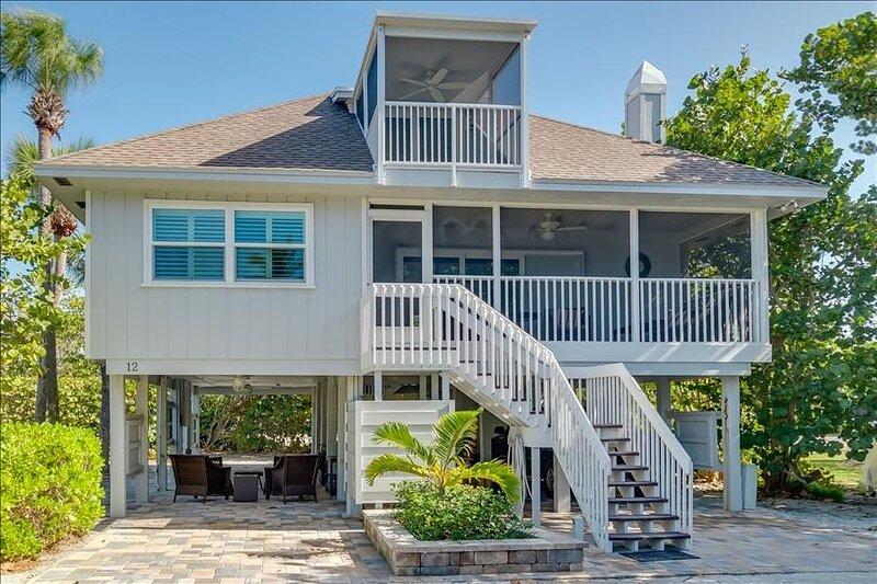 Porch,Building,Patio,Shelter,Nature
