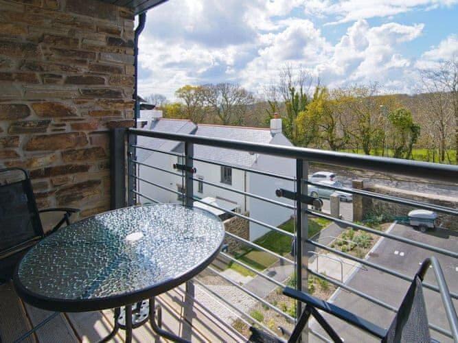 6 Waterwheel Apartments, alquiler vacacional en Charlestown