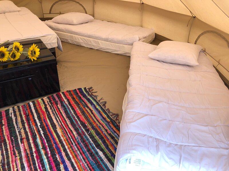 Vacance Montauban, holiday rental in Meauzac