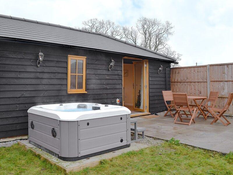 Dairy Cottage, holiday rental in Elham
