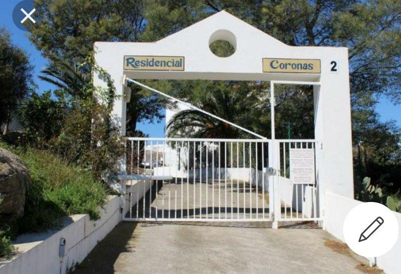 Casa roses, holiday rental in Roses