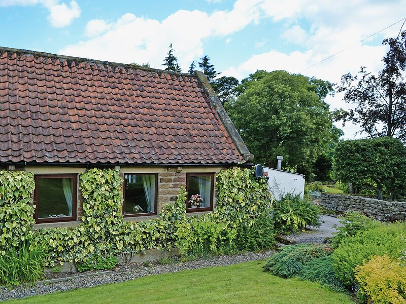 Glaisdale - W43152, holiday rental in Glaisdale