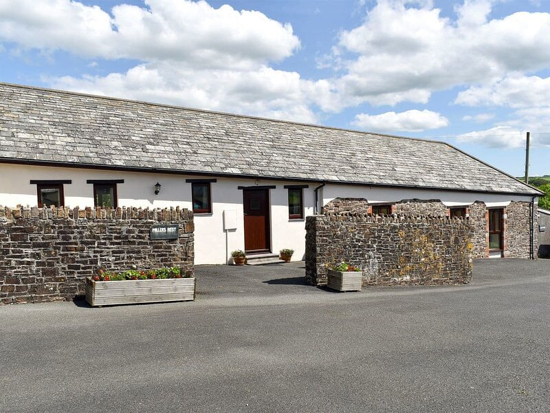 Millers Rest, holiday rental in Langdon