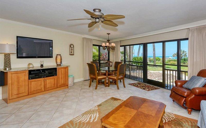 Firethorn 210, vacation rental in Gulf Gate Estates
