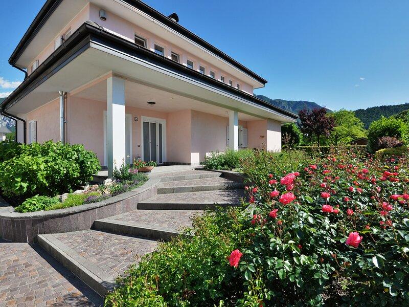 Maria Rita (LDC258), casa vacanza a Borgo Valsugana
