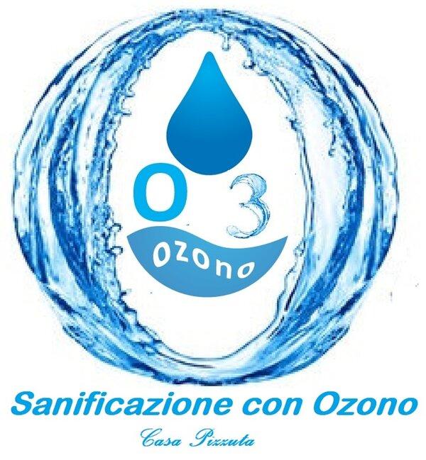 La tua vacanza sicura al 100% con sanificazione all'ozono