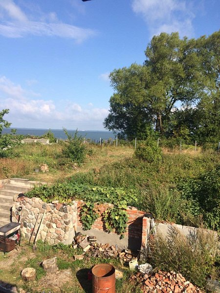 изба, vakantiewoning in Lesnoye