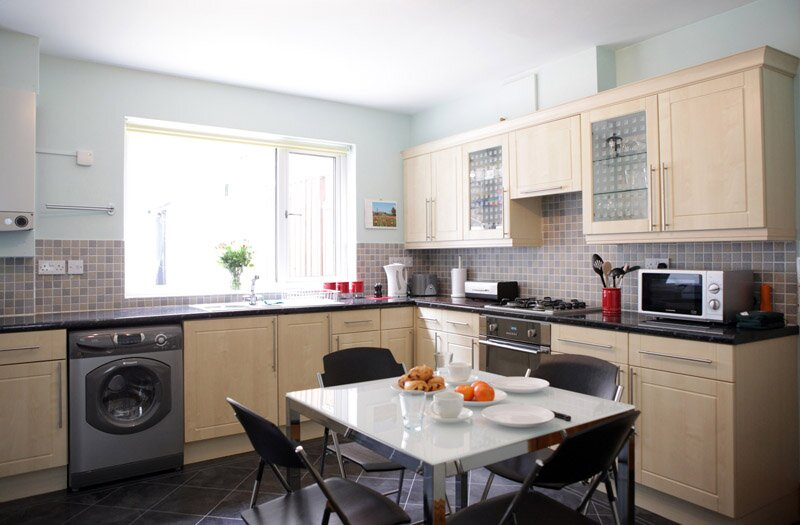 Conifer Cottage, holiday rental in Clifton