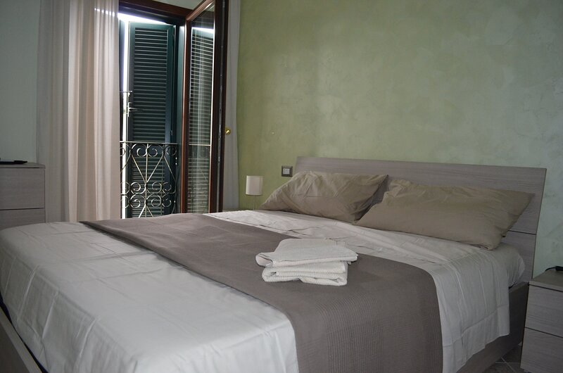 Alloggio Turistico Gallese, holiday rental in Corchiano
