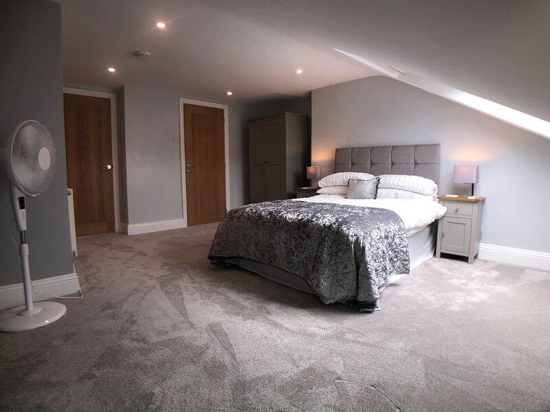 Fabulous House Central Brighton New July 2020, location de vacances à Cooksbridge