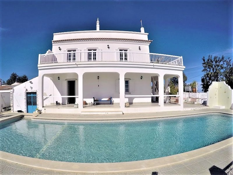 Quinta Braz 5 Stars, holiday rental in Tavira