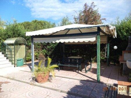 palermo, campofelice di roccella, casa vacanza con 6 posti letto, vacation rental in Solfarelli