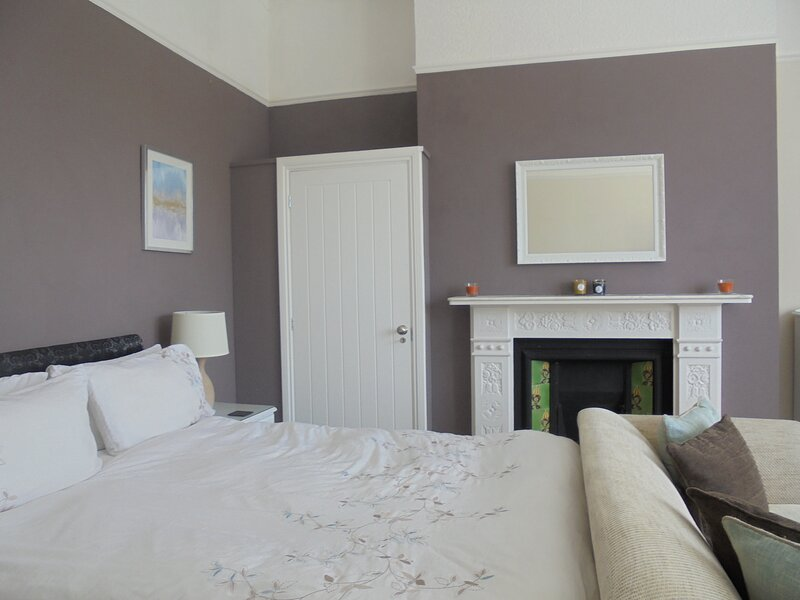 Eastbourne Views, vacation rental in East Dean